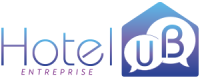 Logo-hotelub-entreprise