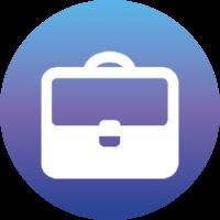 Picto-webappentreprise