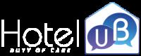 hotelub_logo_dutyofcare
