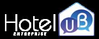 hotelub_logo_entreprise