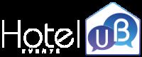 hotelub_logo_events
