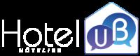 hotelub_logo_hotel